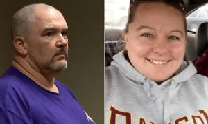 Giết vợ bằng bát ngũ cốc trộn heroin để đến với nhân tình
