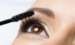 Lỗi make-up thường gặp và cách khắc phục