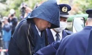 Nghi phạm giết bé Nhật Linh vẫn chối tội