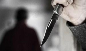 Nam sinh viên chạy GrabBike nghi bị sát hại