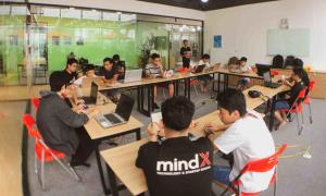 Startup giáo dục Việt nhận 500.000 USD vốn đầu tư