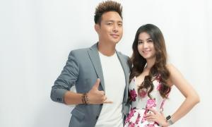 Thanh Duy - Kha Ly mâu thuẫn vì chồng quá nhanh, vợ quá chậm