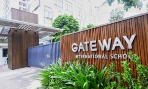Khởi tố cô giáo trường Gateway