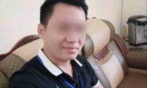 Thầy giáo khiến học sinh mang bầu bị tuyên hơn 5 năm tù