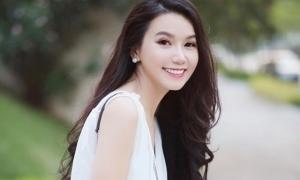 Lương Giang thấy tội nghiệp nhân vật của mình