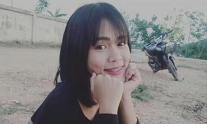 Thiếu nữ 17 bị dây sạc hở giật chết