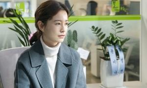 Kim Ji Young 1982: phim về trầm cảm sau sinh