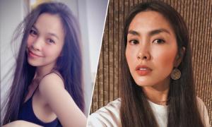 8 mỹ nhân Việt trung thành với mái tóc dài