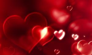 Chuyện tình yêu của cung Hoàng đạo tháng 11