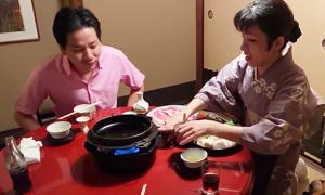 Khoa Pug gặp rắc rối vì ghi hình người phụ nữ Nhật