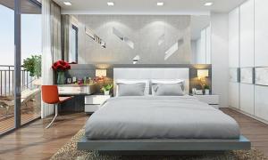 Dự án căn hộ biển Nimbus mở bán