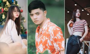 Những gương mặt nổi bật của 'Kpop Dance For Youth'