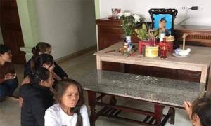 Hai lao động Việt tử vong ở Hàn Quốc