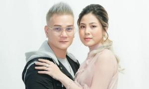 Bạn gái Trịnh Tuấn Vỹ từng bán máu lo cho anh cai nghiện
