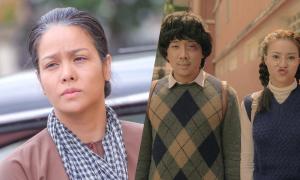 Phim của Nhật Kim Anh, Trấn Thành được tìm kiếm nhiều trong năm