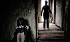 'Yêu râu xanh' 49 tuổi hãm hiếp nhiều bé gái trong làng