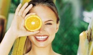 7 lý do bạn nên bổ sung collagen cho cơ thể