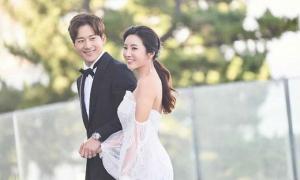 Em trai Kim Tae Hee sắp cưới