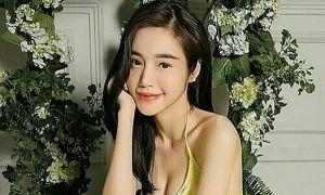 Elly Trần không thích danh xưng Hoa hậu