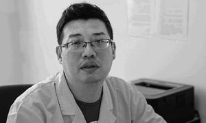 Thêm bác sĩ mất vì nCoV