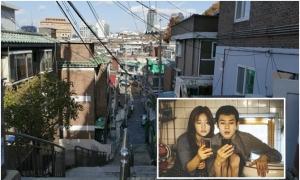 Tour 'Ký sinh trùng' ở Seoul bị hoãn