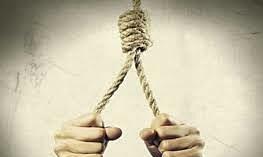 Nghi phạm treo cổ chết trong nhà tạm giữ
