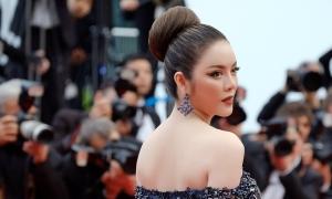LHP Cannes lần đầu bị hoãn