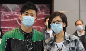 Phim hài về cách ly dịch cúm chiếu ở Việt Nam