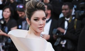 LHP Cannes chưa chọn được ngày tổ chức