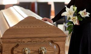 6 người chết vì Covid-19 sau khi cùng dự một đám tang