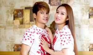 'Vua nhạc sàn' Lương Gia Huy chia tay DJ Chích Chòe