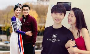 Những sao Việt phải hoãn cưới vì Covid-19
