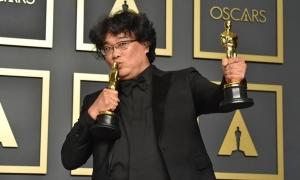 Covid-19 ảnh hưởng Oscar và Cannes