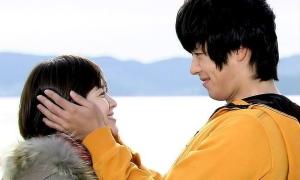 5 ẩn ý giữa ồn ào Song Hye Kyo, Hyun Bin tái hợp