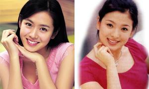 Song Hye Kyo - Son Ye Jin trên 'bàn cân'