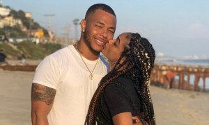 Diễn viên 'Chạng vạng' và bạn gái chết vì sốc thuốc