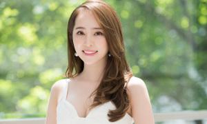 Quỳnh Nga sợ khán giả chán vì đóng mãi 'tiểu tam'