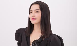 Hồng Kim Hạnh tái xuất với âm nhạc