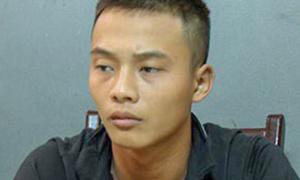 Phạm nhân giết người mất dấu sau hai lần vượt ngục