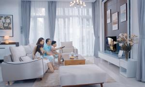 MyTV chi hơn 2 tỷ đồng quà tặng cho khách hàng mới