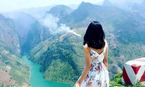 Bạn biết gì về những con sông khắp Việt Nam