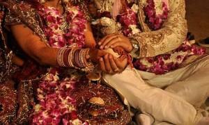 95 khách nhiễm bệnh sau đám cưới có chú rể nghi mắc Covid-19