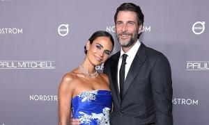 Người đẹp 'Fast & Furious' ly dị sau 13 năm cưới
