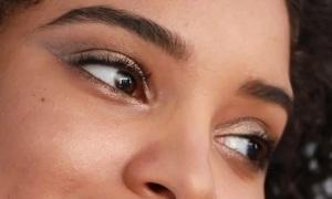 Trang điểm mắt lấp lánh cho buổi hẹn hò cuối tuần