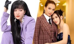 MV của Đinh Hương hé lộ kết khác của 'Bằng chứng vô hình'