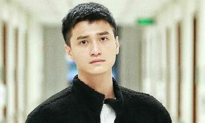 Huỳnh Anh gần 30 tuổi 'vẫn ngây ngô, bất cần'