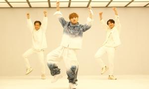 Sơn Tùng lần đầu hát hit 'Có chắc yêu là đây' tặng fan