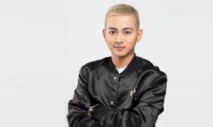 'Hoa nở không màu' - bài hát đưa Hoài Lâm trở lại đỉnh cao