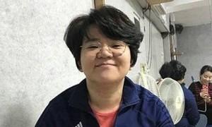 Diễn viên 'Train to Busan' qua đời