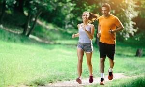 10 lợi ích của đi bộ 30 phút mỗi sáng
